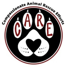 C.A.R.E - Compassionate Animal Rescue Efforts